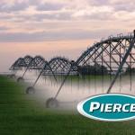 Pierce Centre Pivots